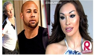 mistress rot 0 HANK BASKETT: How Judgement and Shame work in America