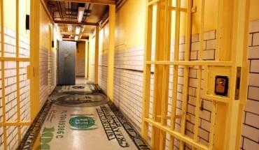 privateprison