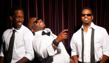 Boyz-II-Men-Threatens-Filmmaker-Over-Similar-Name