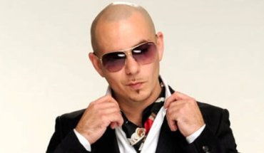Pitbull-Getty-Images