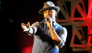 "TV One's ""Hello Beautiful Interludes Live"" Featuring Ne-Yo"