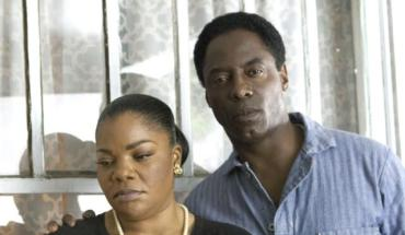 Blackbird-MoNique-and-Isaiah-Washington-1024x637-e1424202242506
