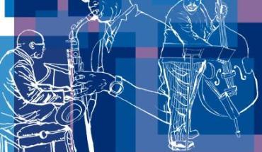 Blue-Note-Jazz-Festival-2012
