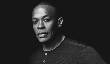 Dr-Dre-Turns-Fifty-and-Covers-AARP-Magazine-FDRMX-1024x576