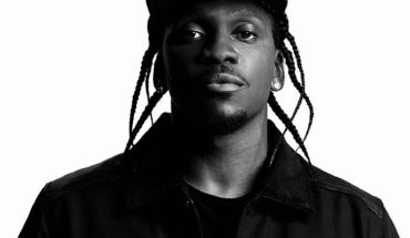 Pusha T Close_vice_970x435
