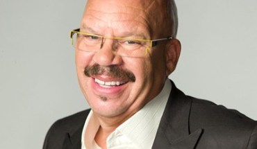 REACH MEDIA INC. TOM JOYNER