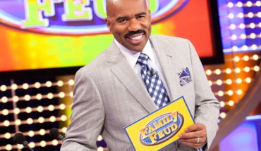 familyfeud_june2012