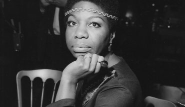 558b0388320a56cf42417a69_what-happened-miss-simone