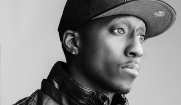 lecrae-2013-press_3