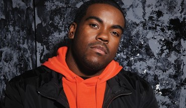 rodney-jerkins-mike-quain-billboard-650