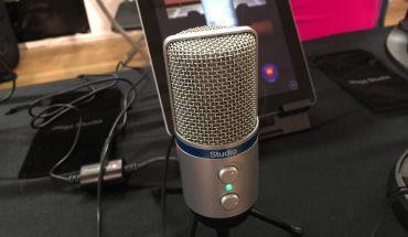 ce-week-2015-ik-irig-mic-studio