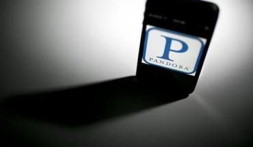 pandora-music-phone-2013-billboard-650