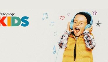 KIDS-blog-2-800x420