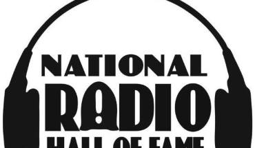 Radio-Hall-of-Fame