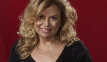 Film, music and television industry icon, Suzanne de Passe (PRNewsFoto/BronzeLens Film Festival)