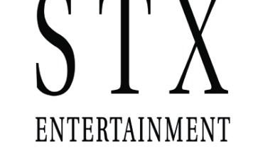 STX_Entertainment
