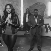 If You Missed the Soul Train Awards Soul Cypher - Please Enjoy