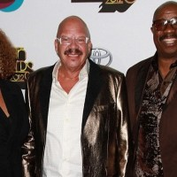 "Reach Media Denies Tom Joyner's Early Retirement Says Story in Daily Mail ""Not Accurate"""