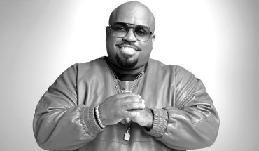 CeeLo-Green-Quietly-Releases-TV-on-the-Radio-FDRMX