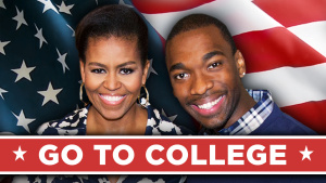 michelle-obama-college-video
