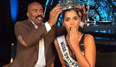 Steve-Harvey-and-Miss-Universe-750x522-1450891737