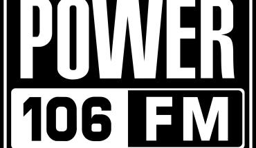 sponsor_power106