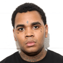 051614-Video-Kevin-Gates