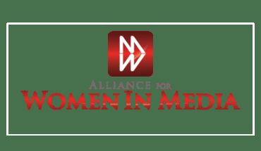 AWM_Vert-