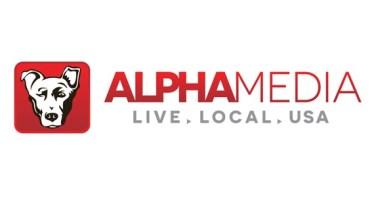 alphamedianewlogo2015