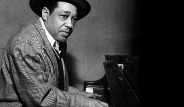 orig_Duke_Ellington-2-1-1024x576.jpg