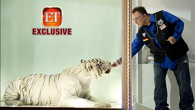640_roy_horn_montecore_siegfried_and_roy