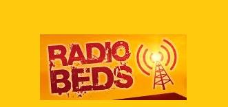 radio beds logo