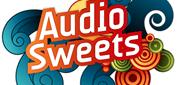 audiosweets2013