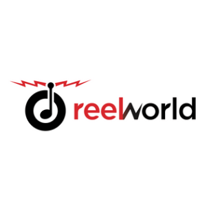 reelworld-2015-new-logo