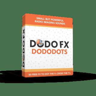 dododots-packshot-600x630