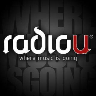 radio u where music is going