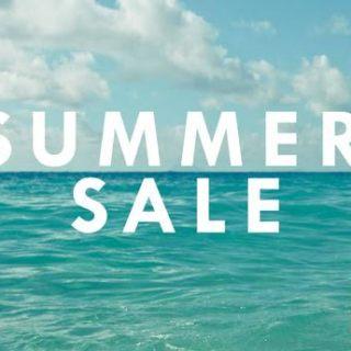 lcr-summer-sale