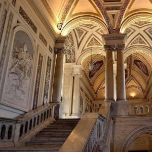 monastero-benedettini-catania-officine-culturali