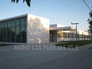 SAMCO-edificio