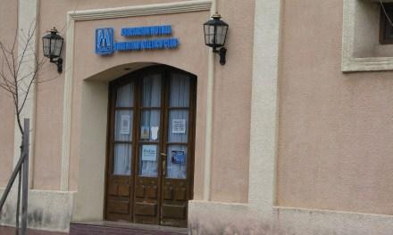 El INAES intervino por 90 días a la Mutual de Argentino
