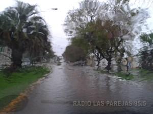 lluvia calle 3