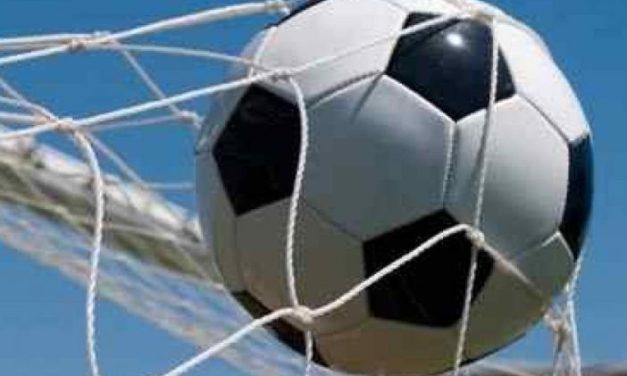 Abultado marcador en contra en la derrota de Argentino