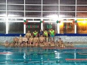 natacion 2