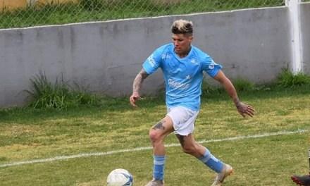 Ganó Argentino en Villa Eloísa y Perdió Sportivo de local – Resultados y Posiciones