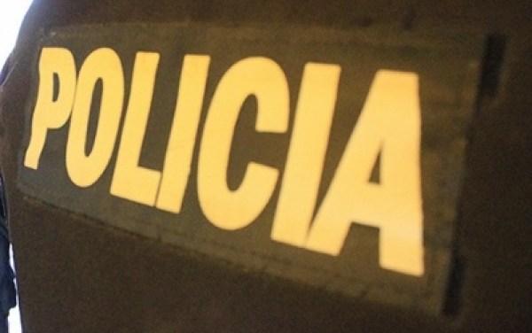 """10 personas trasladadas a la Comisaría por """"Desobediencia Judicial"""""""