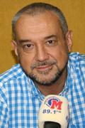 Pepe-Nieves