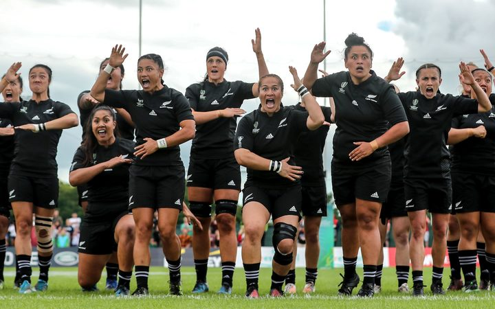 2017: Highs and lows of the sporting year | Radio New Zealand News