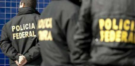 Juiz solicita investigação da PF na campanha de Serra Talhada