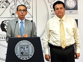 Septiembre será el mes del testamento en Sonora; costará 1500 pesos tramitarlo