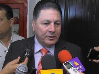 Buscarán Diputados del PRI partida para pago a proveedores de Gobierno